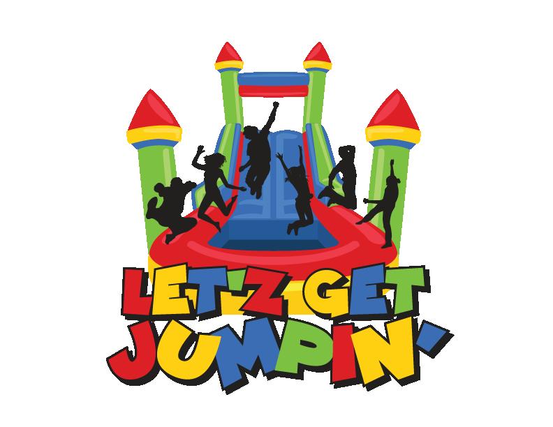 LetzGetJumpinLogoweb-01